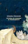 Storia di Chiara e Francesco