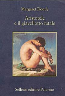 Aristotele e il giavellotto fatale