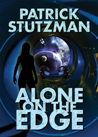 Alone in the Crowd (The Chronicles of Anna Foster Book 3)