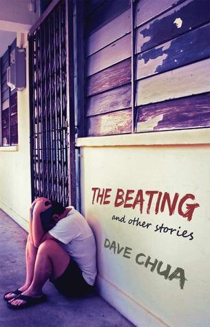 The Beating and Other Stories Libros gratis leídos en línea sin descargar