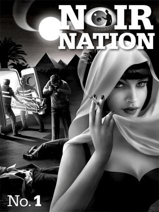 Noir NationNo. 1