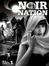 Noir Nation  No. 1