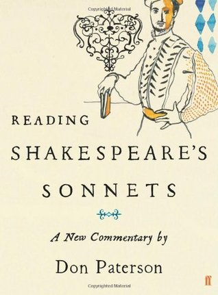 Reading Shakespeare's Sonnets: A New Commentary