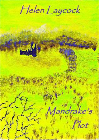 Mandrake's Plot