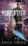 Revelation (The Seven Signs, #1)