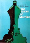 The Traces of Merrilee