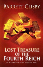 Lost Treasure of the Fourth Reich
