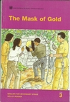 The Mask of Gold