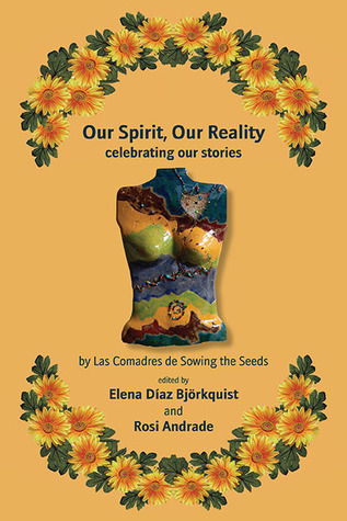 our-spirit-our-reality-celebrating-our-stories