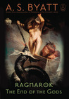 Ragnarök: The End of the Gods