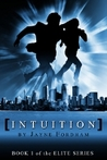 Intuition (The Elite Series #1)