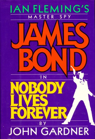 nobody-lives-forever