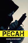 PECAH by Khairulnizam Bakeri
