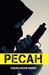 PECAH