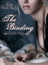 The Binding by Lesa Fuchs-Carter