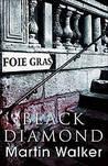Black Diamond (Bruno, Chief of Police, #3)