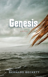 Download Genesis