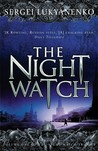 The Night Watch (Night Watch, #1)