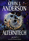 Alternitech by Kevin J. Anderson