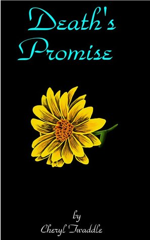 death-s-promise