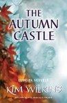 The Autumn Castle (Europa Suite S.)