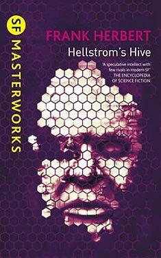 hellstrom-s-hive