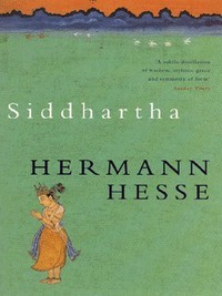 a long spiritual journey in the story of steppenwolf by hermann hesse