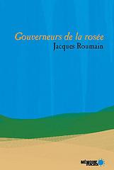 gouverneur de la rosee