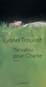 yanvalou-pour-charlie