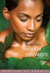 Saisons sauvages