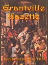Grantville Gazette VI (Grantville Gazette, #6)