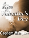 A Kiss By Valentine's Day (Puppy Love, 1)
