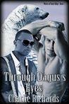 Through Dagus's Eyes (Wolves of Stone Ridge #7)