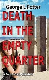 Death in the Empty Quarter