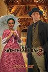 The Sweetheart Dance