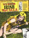 The Authorized Photo History of TV's Original Sheena--Irish McCalla