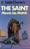 Saint Meets His Match