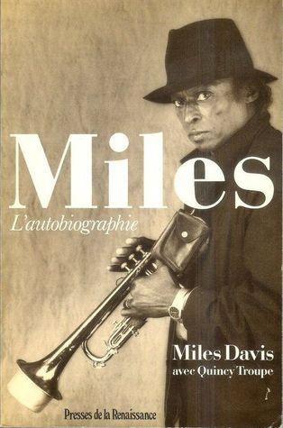 Miles: L'autobiographie