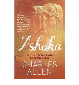 ashoka-the-search-for-india-s-lost-emperor