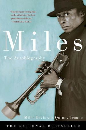 Ebook Miles: The Autobiography by Miles Davis DOC!