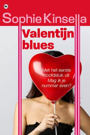 Valentijn blues