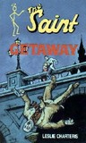 The Saint's Getaway (The Saint #9)