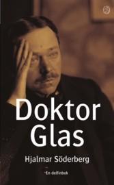 Doktor Glas by Hjalmar Söderberg