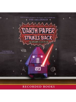 darth-paper-strikes-back-an-origami-yoda-book