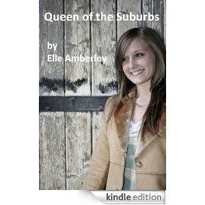 queen-of-the-suburbs