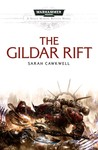 The Gildar Rift (Space Marine Battles #7)