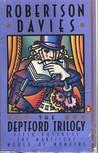 The Deptford Tril...
