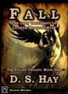 Fall: The Last Testament of Lucifer Morningstar