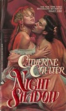 Night Shadow (Night Trilogy, #2)