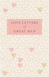 Love Letters Of G...